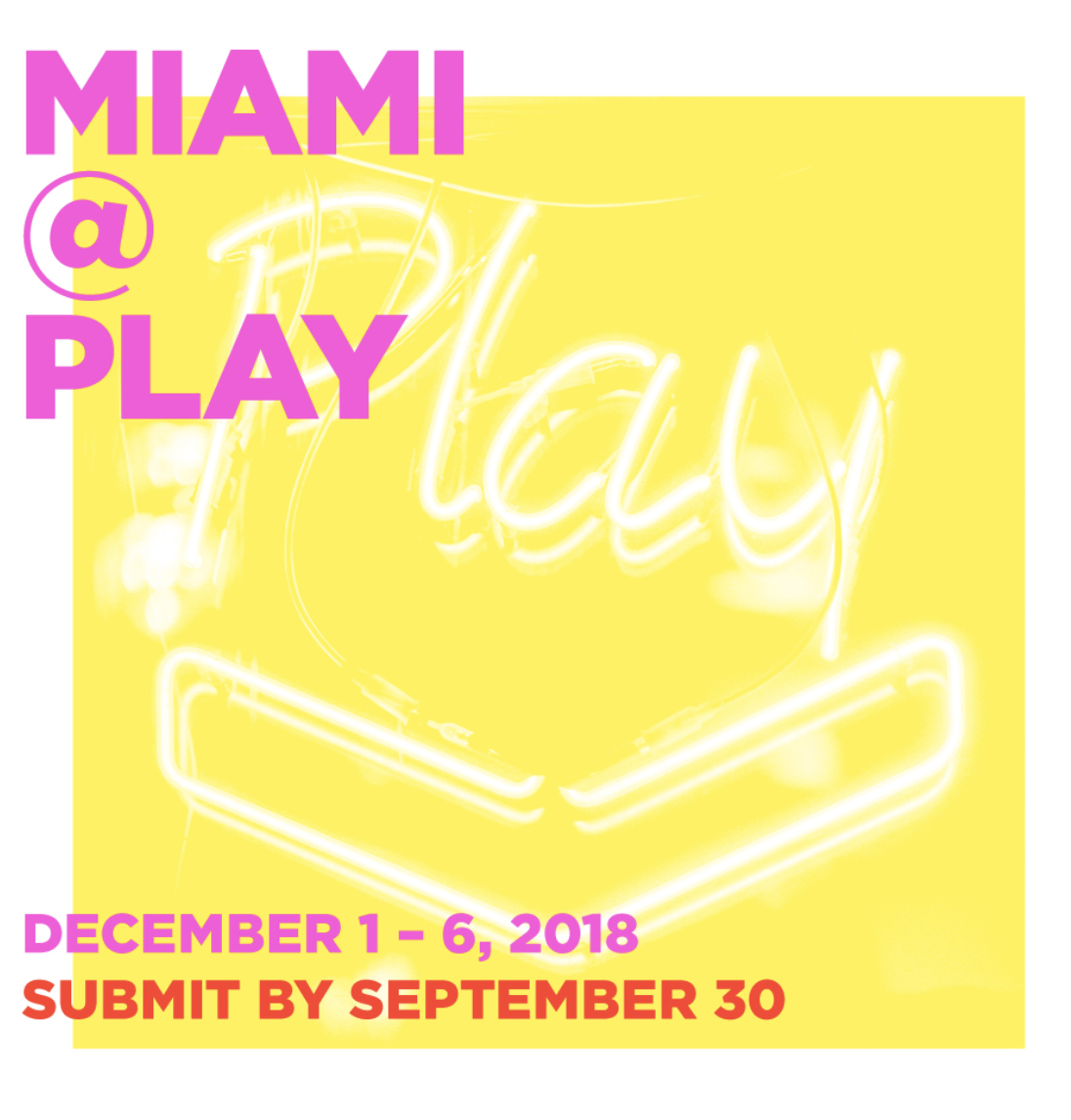 miami at play logo