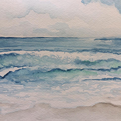 boca_watercolor_1