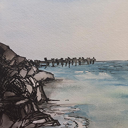 boca_watercolor_2