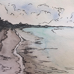 boca_watercolor_3