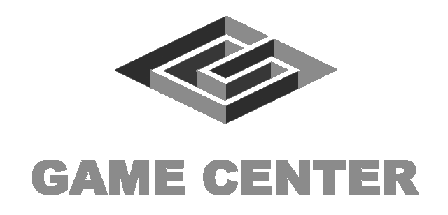 AU Game Lab logo